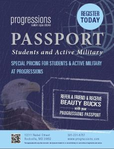Passport.flyer